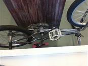 HARO BIKE Bicycle Helmet STEEL 11